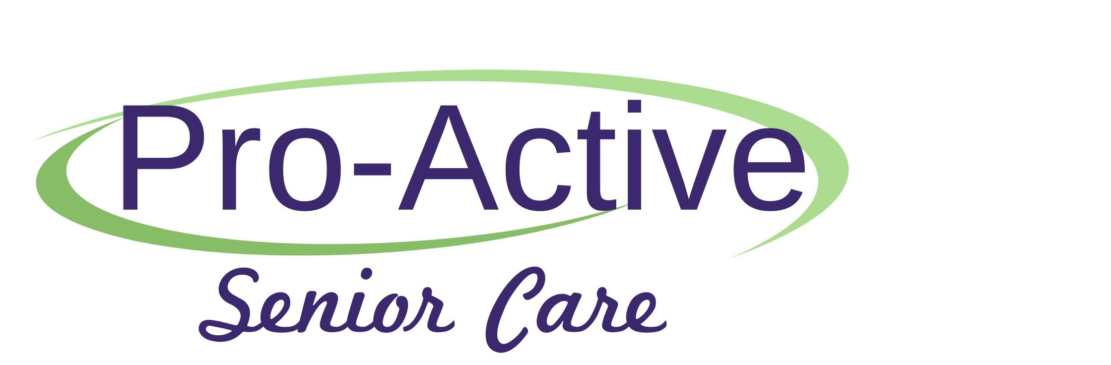 PRO-ACTIVE SENIOR CARE